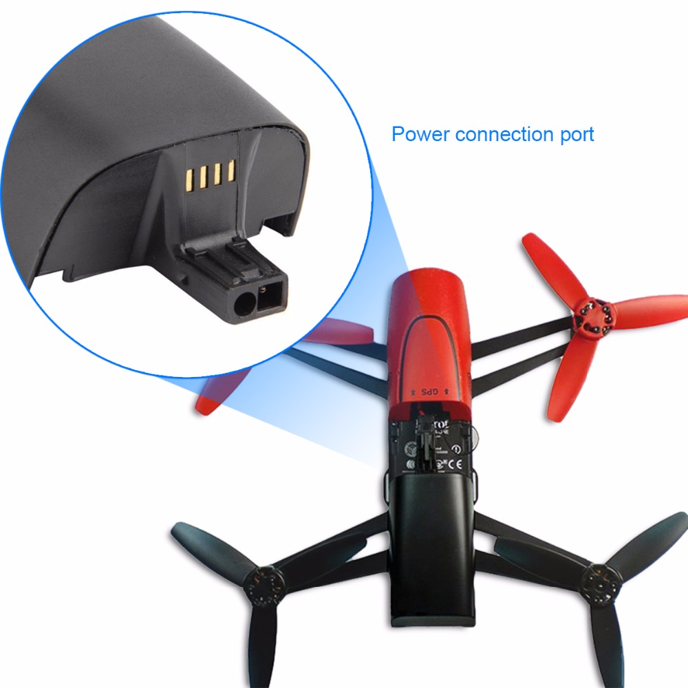 Acheter drone 1080p drones gopro