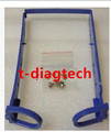 "Free ship ,25R8864 3.5""  Swap SAS SATA II Hard Drive Tray Caddy Bracket For x206m x306m x3200 x3250 x3455 3500 25R8864/42C7423"
