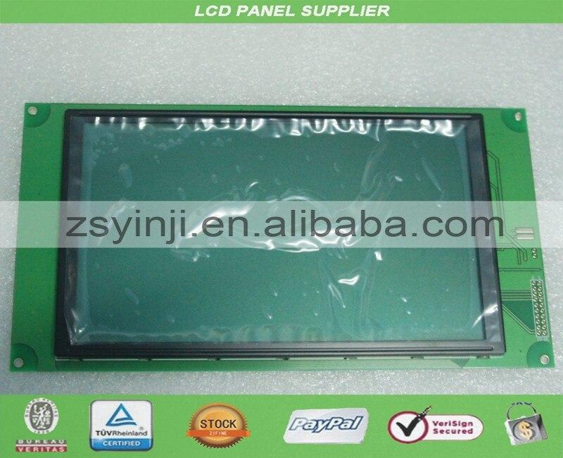 Lcd ekran paneli TLX-1301VLcd ekran paneli TLX-1301V