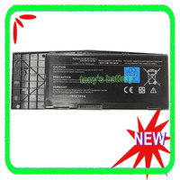 9 Cell BTYVOY1 Laptop Battery For Dell Alienware M17x R3 R4 C0C5M 5WP5W 7XC9N 318 0397