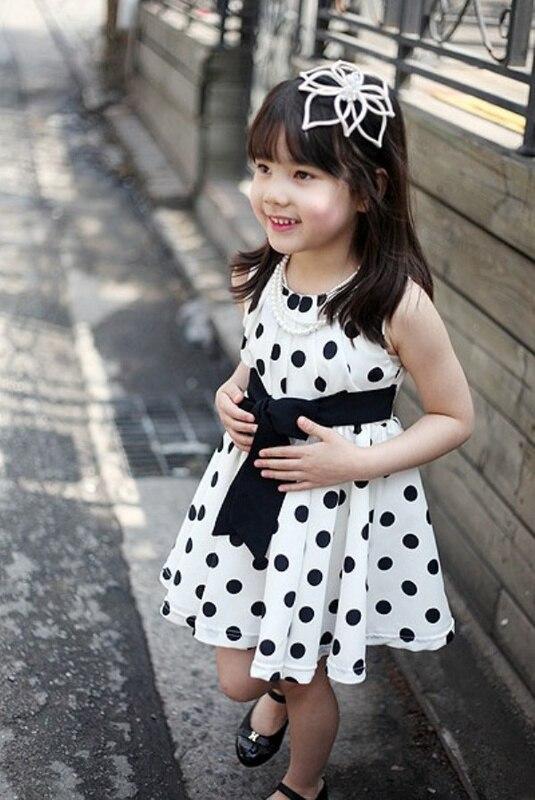 Online Get Cheap Formal Dresses Size 22 -Aliexpress.com | Alibaba ...