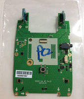 Original Used WIFI Card Network Card for For Honeywell Dolphin 6500 PDA Replace Spare Parts