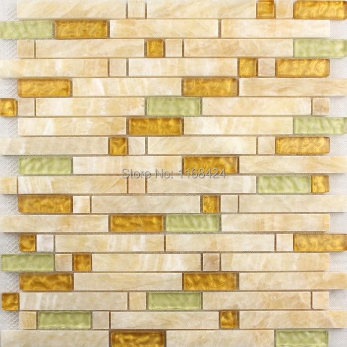 Generous 12 Ceiling Tile Tiny 18 Inch Ceramic Tile Regular 2 X 6 Glass Subway Tile 24X24 Ceiling Tiles Youthful 2X2 Ceramic Tile Coloured3X6 Subway Tile Stone Mixed Glass Tiles Yellow Color Strip For Bathroom Shower Tiles ..