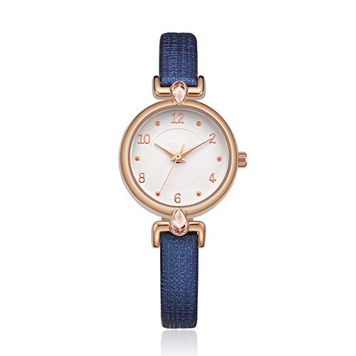 Watches WOMen Fashion Brand Multifunction Chronograph Quartz Watch Military Sport Wristwatch Clock Relogio Masculino цена и фото