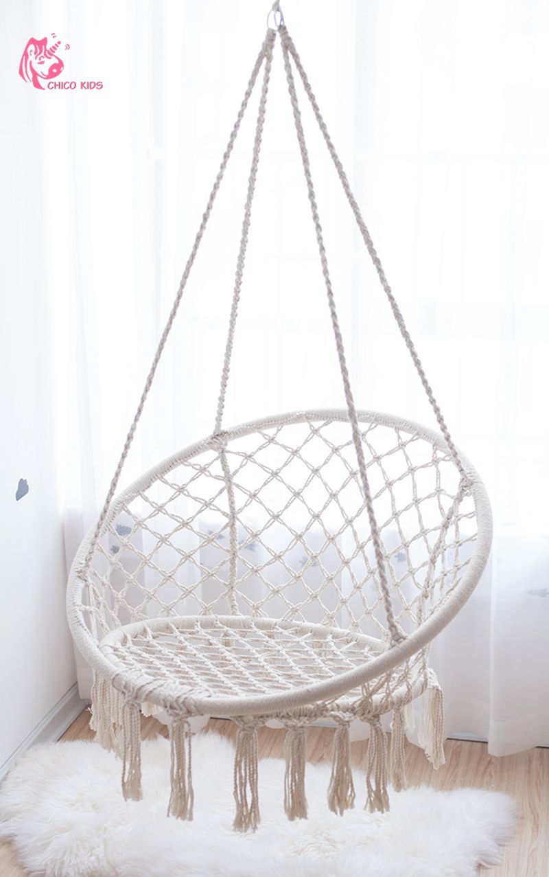 Indoor Hammock Chair For Bedroom Inside