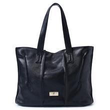 2016 Designer Women Handbags High Quality Leather Fashion Shoulder Bag Famous Brands Female Shopping Tote Bags bolsa feminina