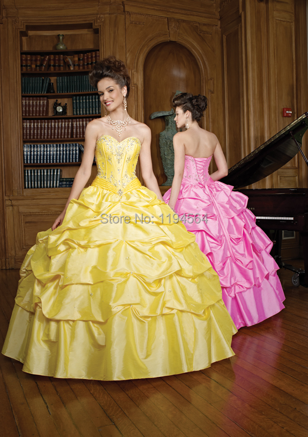 Compare Prices on Masquerade Ball Dress- Online Shopping/Buy Low ...