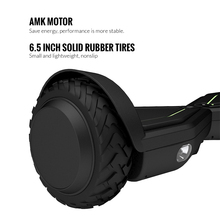2018 Koowheel 6.5 Inch Electric Scooter Portable Hoverboard Two Wheels Self Balancing e Scooter Cheap Hover Board for Adult