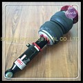 updated Air suspension/coilover shock absorber +air spring /Auto parts/chasis adjuster/pneumatic parts/air lift