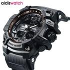 AIDIS brand men s sp...