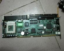 High Quality SBC 8163 VES P3 sales all kinds of motherboard