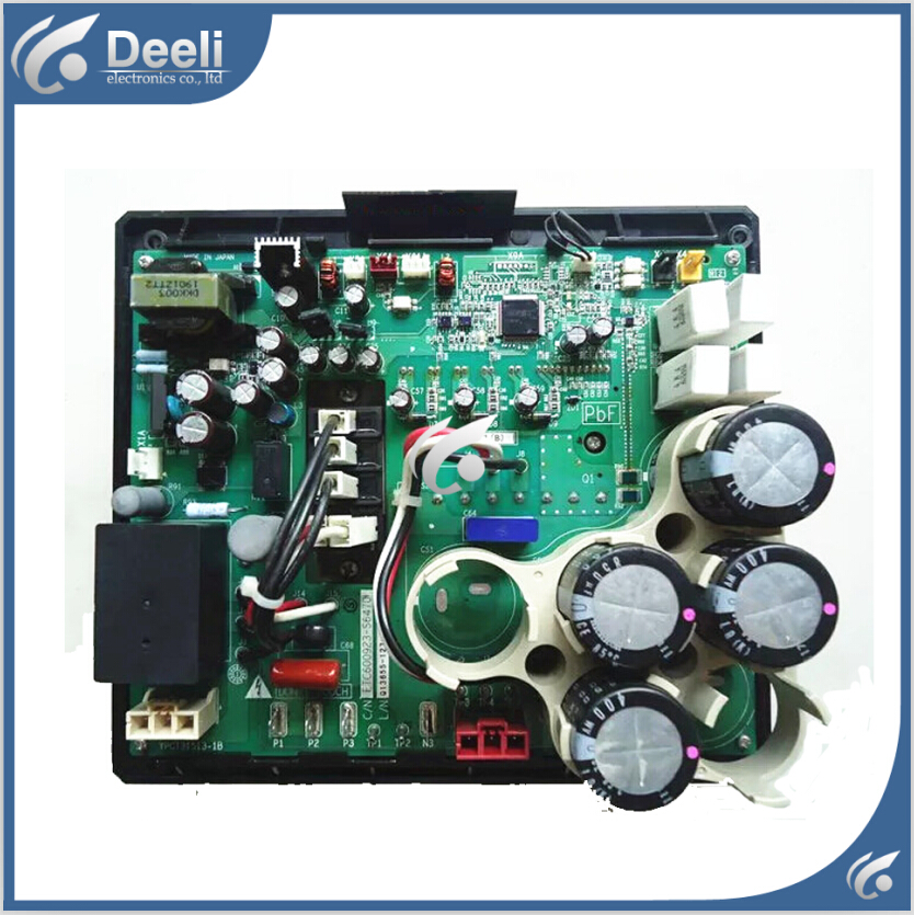 95% NEW  for Daikin air conditioning control board Computer board PC0509-1 PC0509 RHXYQ16PY1 RZP350SY1 литой диск replica mz93 7x19 5x114 3 d67 1 et50 gmf