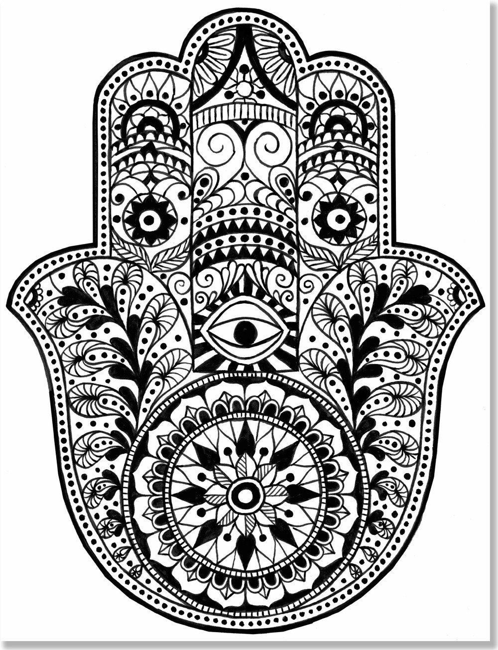 Free coloring pages app - Mandala Coloring Pages App Aliexpress Com Buy Mandala Designs Coloring Book 31 Stress Relieving Designs