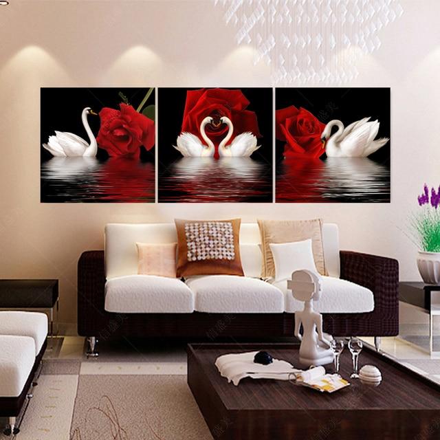 Cuadros moderno fabulous cuadros modernos uruguay de for Cuadro en lienzo modernos