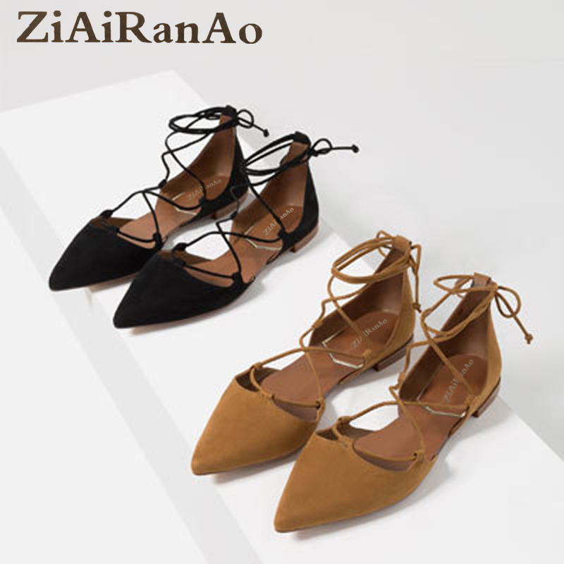 Aliexpress.com : Buy New Arrival Summer Fashion Shoes