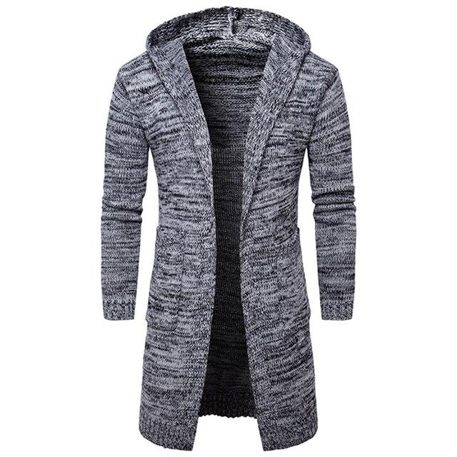 2018 mùa xuân mới phong cách Đàn Ông của chất lượng Cao thời trang giản dị trench coat Men kinh doanh áo khoác Nam của áo khoác men jackets miễn phí vận chuyển