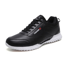цена на Shoes Men Sneakers Outdoor Shoes Brand Zapatillas Deportivas Hombre Fashion Breathable Casual Shoes Sapato Masculino Krasovki