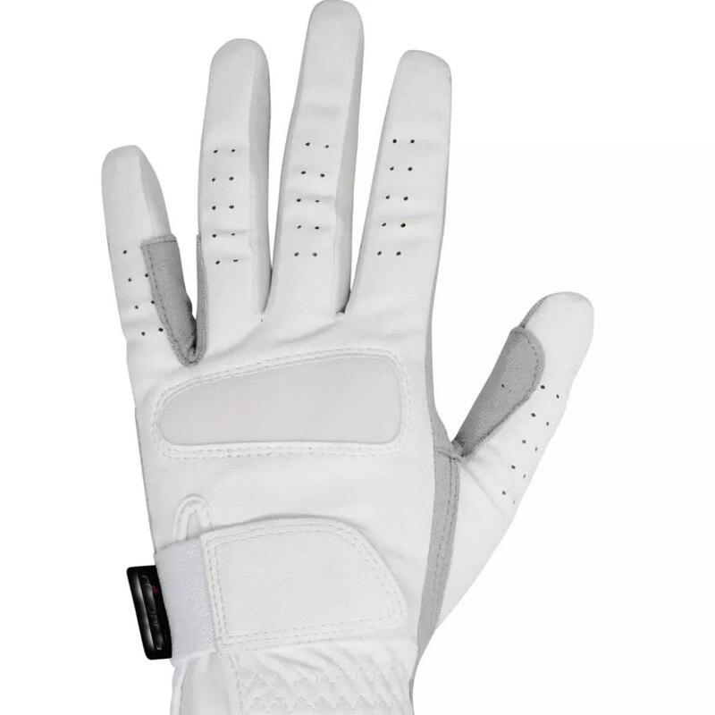 Image 4 - Профессиональные высококачественные конные перчатки для верховой езды оборудование для наездник Спорт на открытом воздухе развлечения-in Перчатки для езды from Спорт и развлечения on AliExpress - 11.11_Double 11_Singles' Day