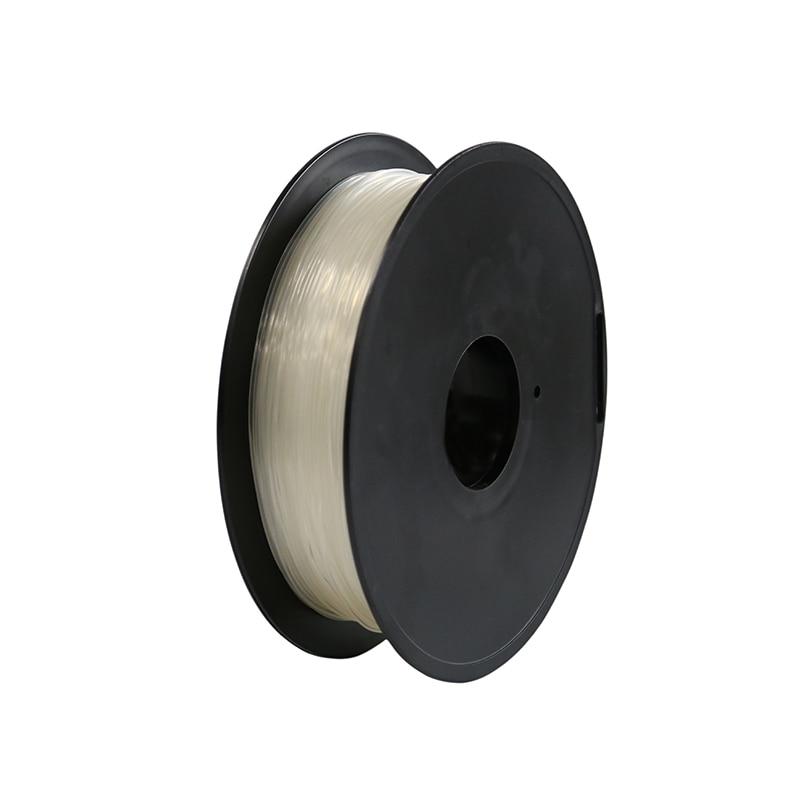 3d Printing Materials para caneta impressora 3d e Recommend Print Temperature : 190-230 c