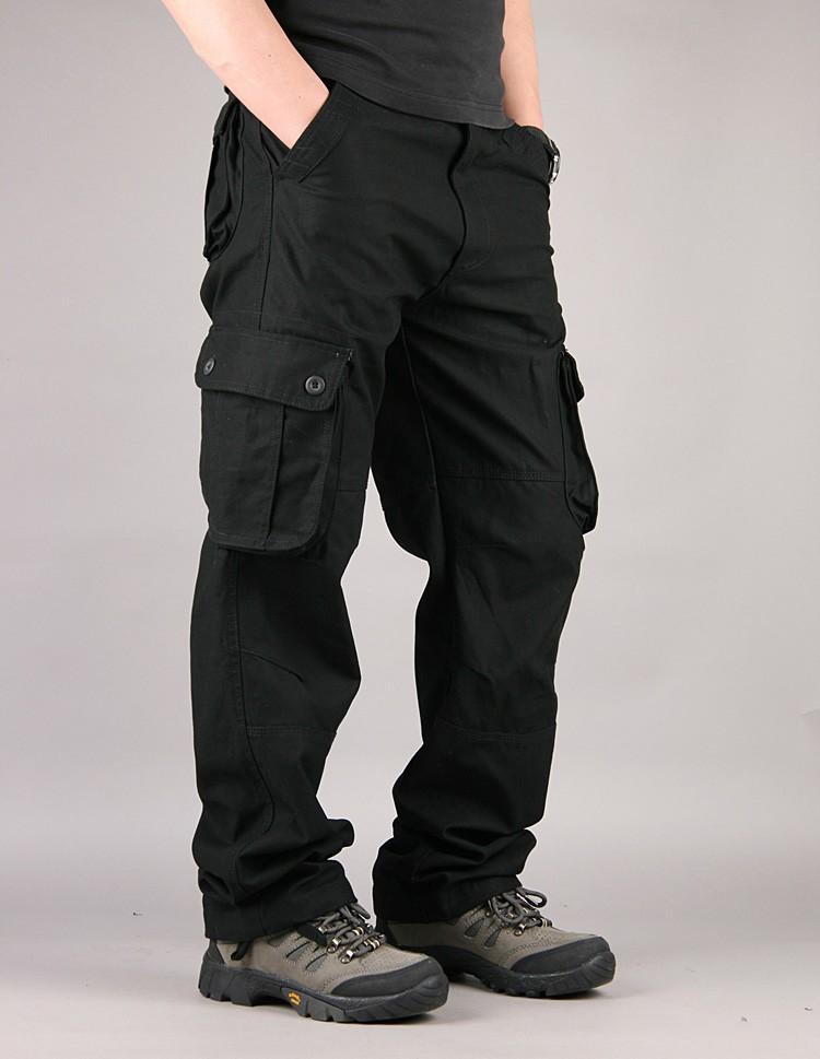 men pants (17)