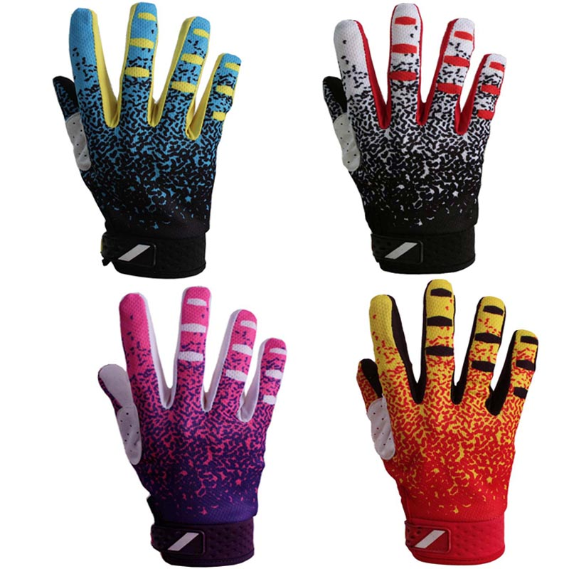 Buy gloves fox racing and get free shipping on AliExpress.com