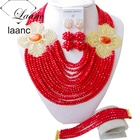 Laanc Indian Bridal ...