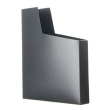 10pcs/lot Black Dust Case Cover Protectors For Game Cartridge Dust Sleeve For  Matte Covers