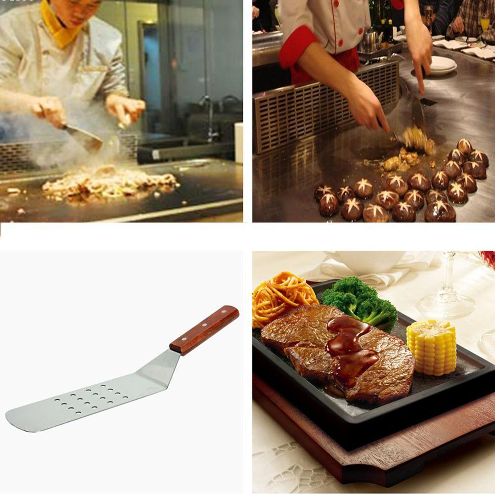 Aliexpress buy 1pc multifunctional shovel for western food aliexpress buy 1pc multifunctional shovel for western food cook special shovel spatula kitchen dinner tools w3 from reliable shovel multifunctional forumfinder Image collections