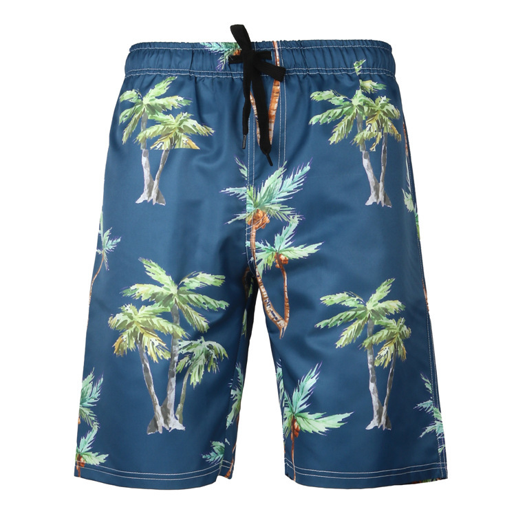 Men Swimwear Swimming   Shorts   3D Print Beach   Board     Shorts   Swim Trunks Quick Dry Swimsuits Sport Bermuda Surf   Shorts   Plus Size 6xl