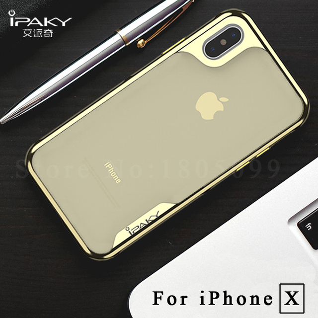 coque iphone x ipaky