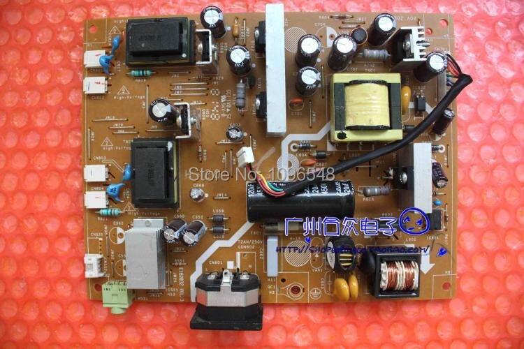 Free Shipping>Original 100% Tested Work  VW195 Power Board 4H.09302.A02 Inverter кастрюля supra sad s282c