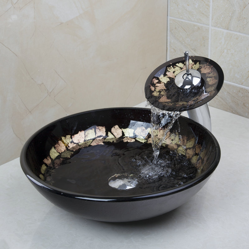 badkamer wastafel merken-koop goedkope badkamer wastafel merken, Badkamer