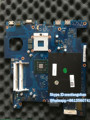 Бесплатная доставка Ноутбука Материнских Плат BA41-01325A Для RV410 основной плате
