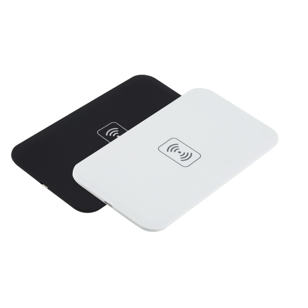 Google nexus 4 review pictures it pro - Newest Universal Qi Standard Wireless Charging Pad Power Charger For Nokia Lumia 920 820 For Lg Optimus G Pro For Google Nexus 4