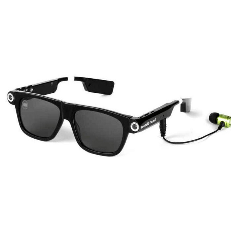 Find great deals on eBay for smart glasses. Shop with confidence.