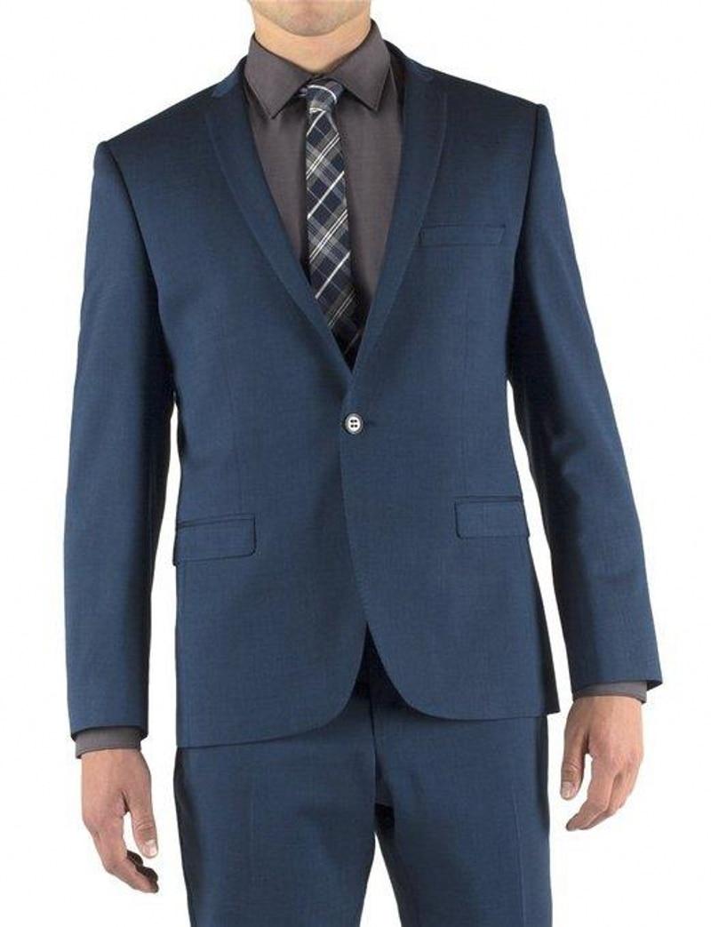 designer tuxedo page 42 - vests