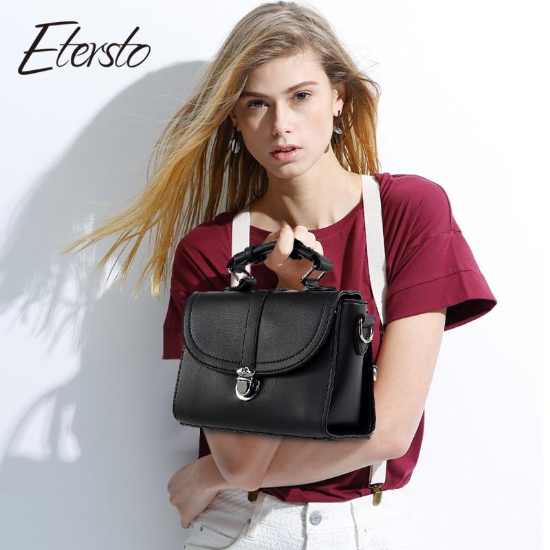 mulheres bolsa de couro para Tipo de Bolsa : Bolsas Mensageiro