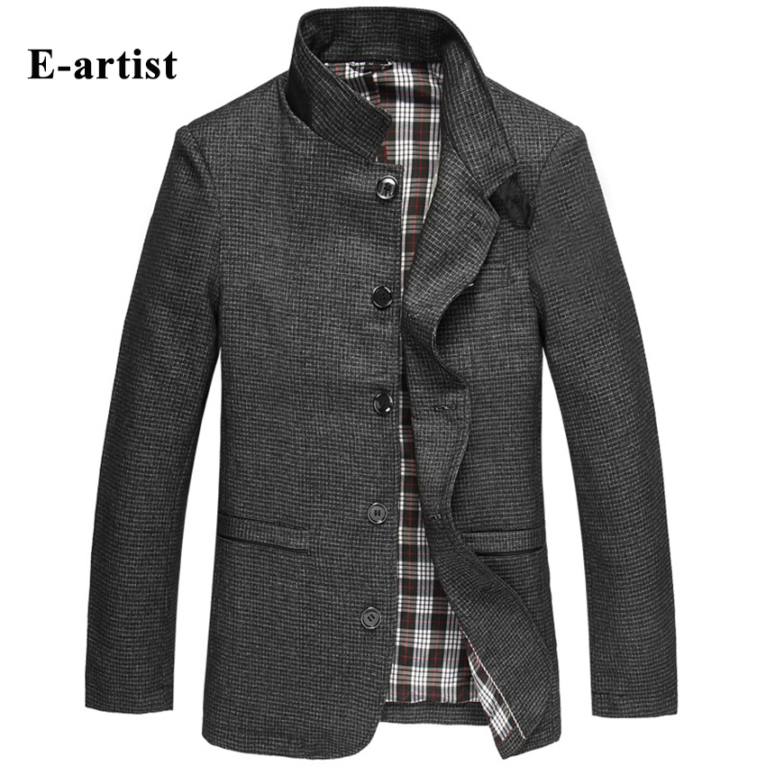 Online Get Cheap Spring Pea Coats -Aliexpress.com | Alibaba Group