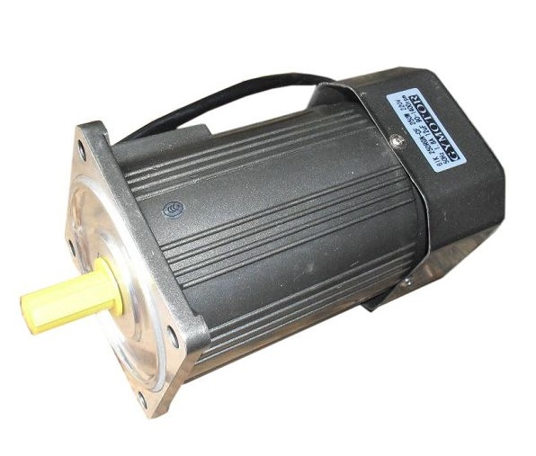AC 220V 180W Single phase Constant speed regulated speed motor 180W AC motor without gearbox