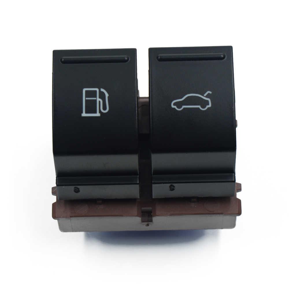 Bán trực tiếp nhà máy Cho VW Passat CC B6 JETTA Tiguan EOS Gas nhiên liệu Cửa Rear Trunk Switch Nút Set 3C0 959 903B Miễn Phí vận chuyển