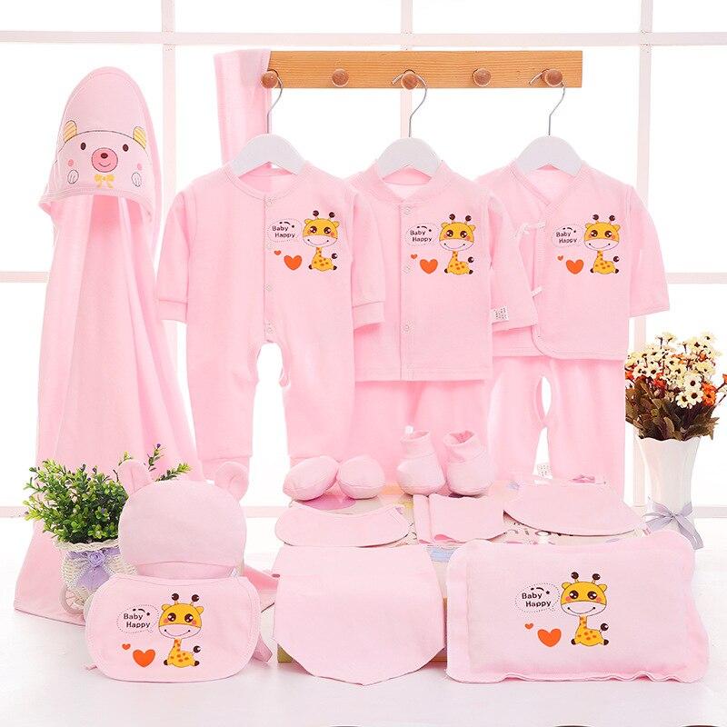 Эмоции мамы осень новорожденных одежда Мода хлопок нижнее белье для младенцев Костюмы для маленьких мальчиков и девочек комплект одежды дл...