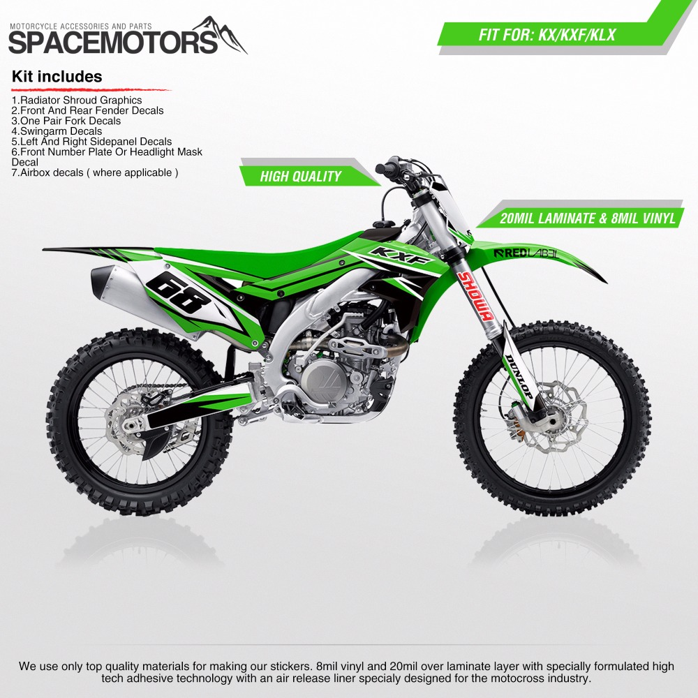 Motorcycle Irbis GR 250: photo, specifications, pros and cons, reviews 59