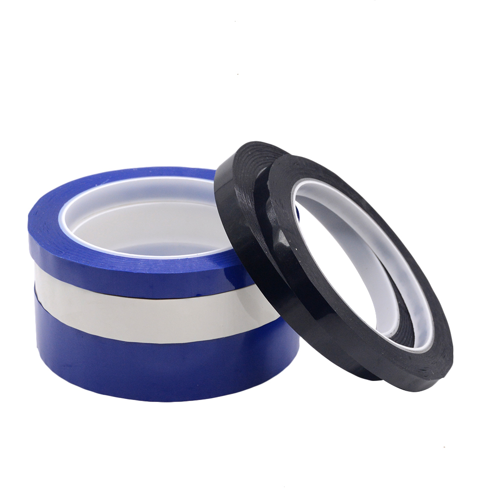 1pcs 2mm-25mm 3mm Length 66M 5S Desktop Positioning Tape Marking Tape Whiteboard Color Discrimination Warning Drawing Grid Line