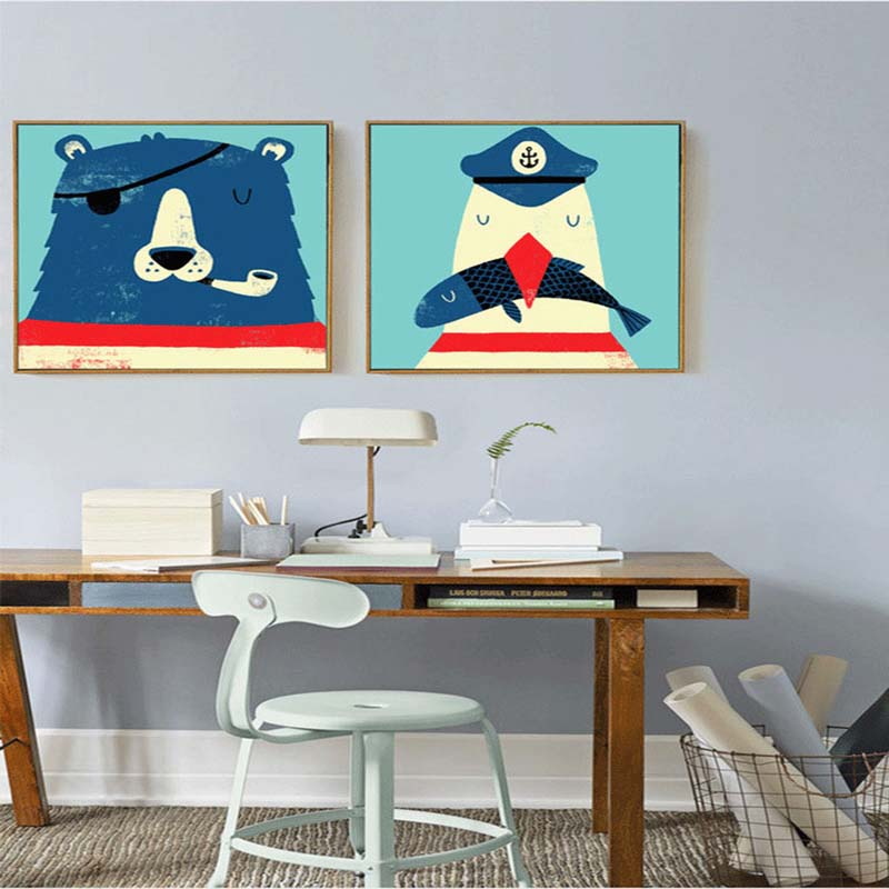 schilderen kleine kamers-koop goedkope schilderen kleine kamers, Deco ideeën