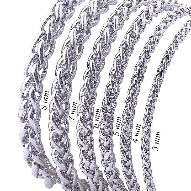 free-shipping-stainless-steel-men-necklace-chain-fontb3-b-font-4-5-6-7-8mm-link-chain-men-necklaces-