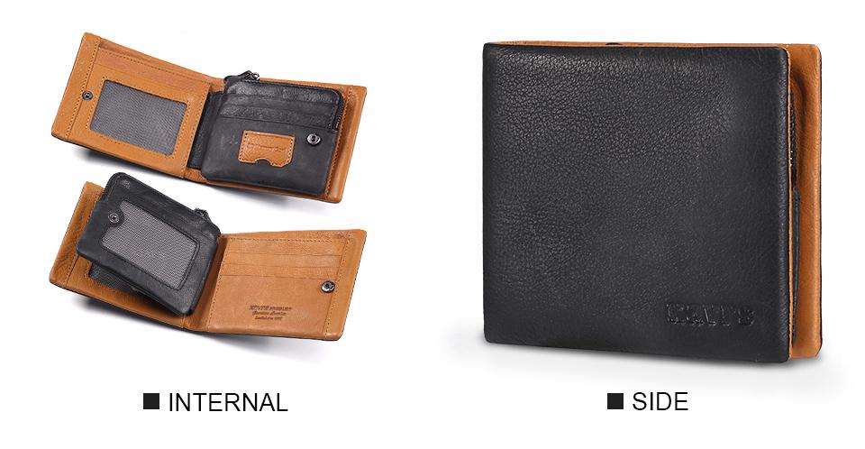 men-wallet-KA23S_17