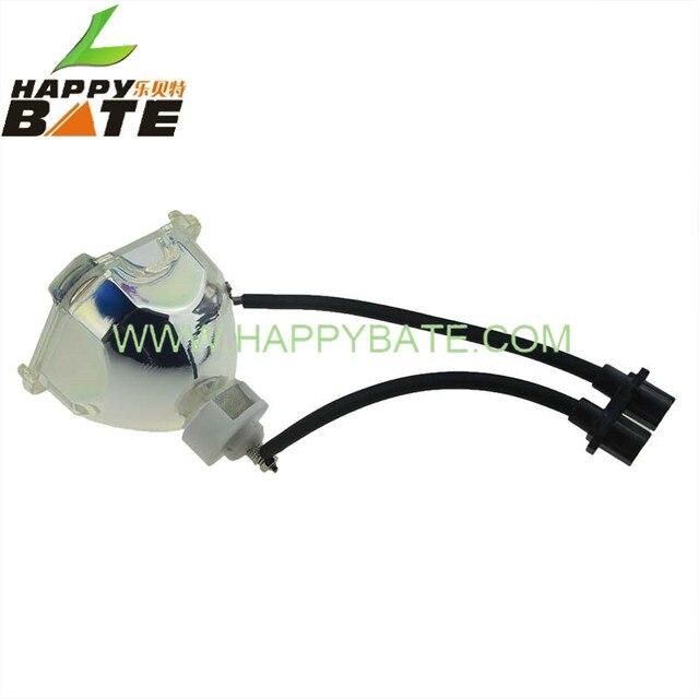 Projector bare Lamp ET-LAE500 for PT-L500U PT-AE500 PT-L500U PT-AE500U Projector