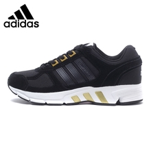 Original New Arrival 2017 Adidas Equipment 10 CNY Unisex Running Shoes Sneakers(China)