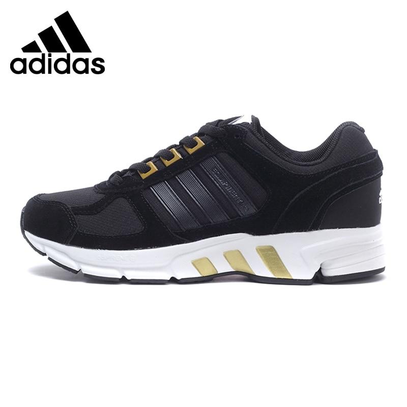 a09ba01124464 New 2018 Adidas Harden Vol.1 Near Me New Adida Boots