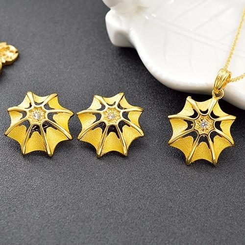 ZEADear Jewelry Star...